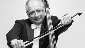 Vivaldi. Fasch. Zelenka (K4)