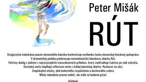 Peter Mišák: Rút