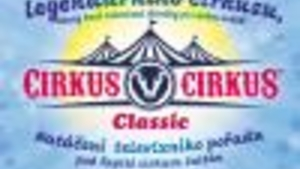 Cirkus Cirkus Classic 2019