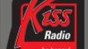 KISS Party 90´s s Radiem KISS