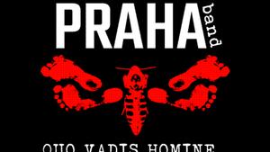 HUDBA PRAHA BAND/QUO VADIS HOMINE/PŘEDKAPELA: THE CYCLE