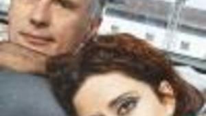 NEREZ & LUCIA