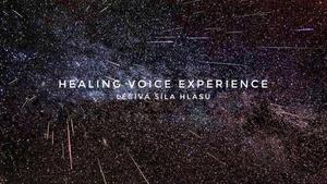 Léčivá Síla Hlasu