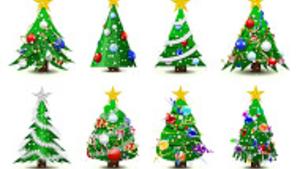 Rozsvícení vánočního stromu 2019 - Cheb