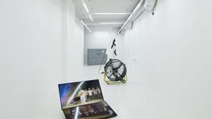 Komentovaná prohlídka výstavy Sen o výstavě