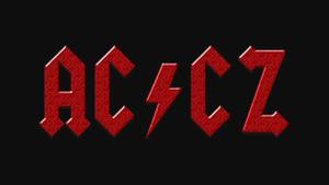 AC/CZ//