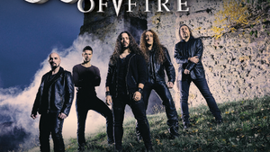 RHAPSODY OF FIRE//