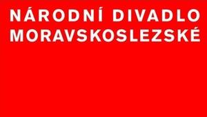 SWING NYLONOVÉHO VĚKU - ONDŘEJ HAVELKA A JEHO MELODY MAKERS - Divadlo Antonína Dvořáka