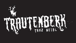 TRAUTENBERK TANZ METAL//