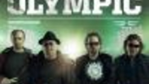 OLYMPIC PERMANENTNÍ TOUR