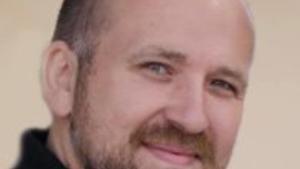 MAREK ŠČOTKA: O UKONČOVÁNÍ A NOVÝCH ZAČÁTCÍCH - Divadlo Tramtarie