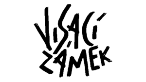 VISACÍ ZÁMEK/E!E/