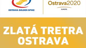 59. ZLATÁ TRETRA OSTRAVA/World Athletics Continental Tour Gold/OSTRAVA GOLDEN SPIKE
