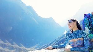 Futuristický pop i rytmy Brazílie.  Bláznivá dvojka Sofi Tukker se vrací do Roxy