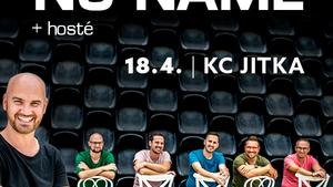 NO NAME/Oslavy 800. výročí města Jindřichův Hradec/