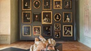 NGP 224 - Národní galerie Praha