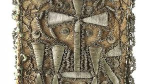 Pod ochranou svatých – škapulíře ze sbírek MMP