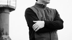 Osudoví skladatelé Paula Lewise