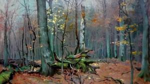 Výstava Buďte v obraze - Regionální muzeum města Žďáru nad Sázavou