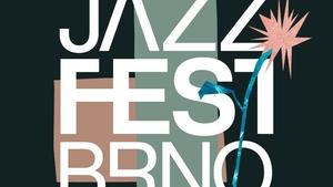 JazzFestBrno 2020