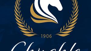 Leram Evropský pohár žokejů 2020