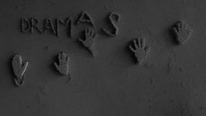 Dr.amAS - Činoherní klub