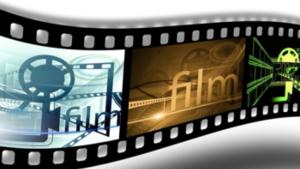 Kino Portyč - program červenec 2020