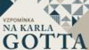 THE PEOPLE - Vzpomínka na Karla Gotta