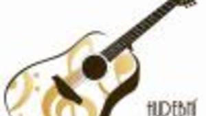 Bluesový festival - Blues pro Špágra