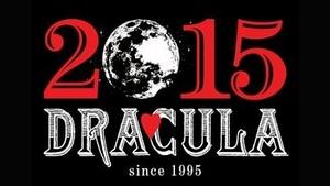 Dracula 2016 - Hudební divadlo Karlín