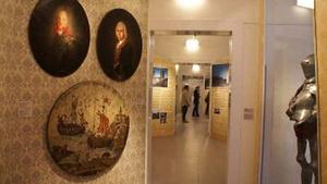 Muzeum Vsočiny Jihlava