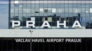 Nevšední exkurze na Letiště Václava Havla Praha v Ruzyni