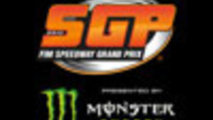 Czech Republic FIM Speedway Grand Prix 2016