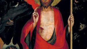 Středověké umění v Čechách a střední Evropě aneb kde se skrývají originály od Mistra Vyšebrodského oltáře, Mistra Theodorik či Mistra Třeboňského oltáře