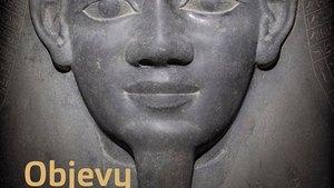 Objevy pod pyramidami - výzkumy Českého egyptologického ústavu FF UK v Egyptě a Súdánu