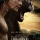 Legenda o Tarzanovi - předpremiéra pro členy klubu
