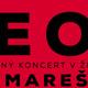 LEOŠ MAREŠ přidaný koncert - Jediný koncert v životě