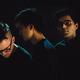 Z temného dne do jasné noci: Son Lux přiveze do MeetFactory nové album