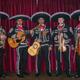 Koncert México Mágico nabídne mariachi, kastilskou klasiku i excelentní swing