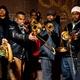 Chicagský Hypnotic Brass Ensemble zahraje v květnu poprvé v Čechách