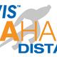 Dogfrisbee závody - Alavis Prahaha distance
