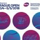 J&T Banka Prague Open 2018
