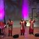 Adventní gospely v Praze