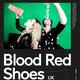 """""""Get Tragic"""" je název desky, se kterou se do Prahy vrátí Blood Red Shoes"""