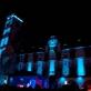 OLOMOUC_festival_svetla_13