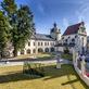 Olomouc_arcidiecezni_muzeum