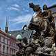 Olomouc_kas_caesar