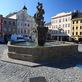 Olomouc_kas_jupiter