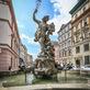 Olomouc_kas_merkur