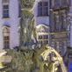 Olomouc_kas_neptun
